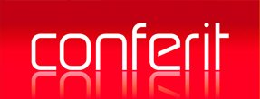 Conferit Professional Services AS